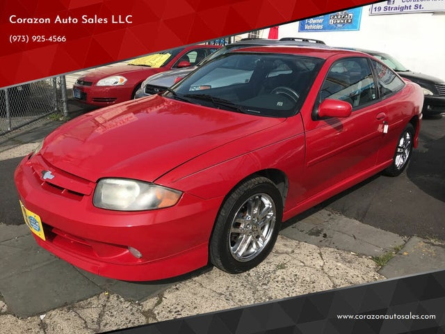 used 1992 chevrolet cavalier z24 convertible fwd for sale right now cargurus used 1992 chevrolet cavalier z24