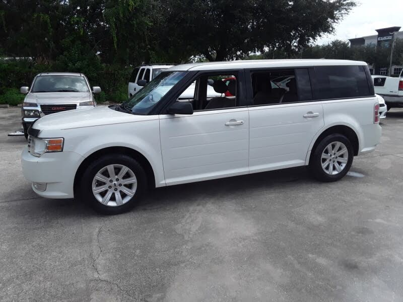 family auto broker inc cars for sale longwood fl cargurus family auto broker inc cars for sale