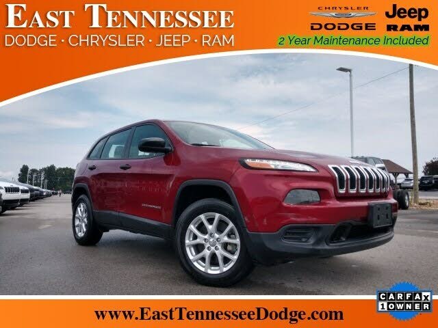 east tennessee dodge chrysler jeep ram cars for sale crossville tn cargurus east tennessee dodge chrysler jeep ram