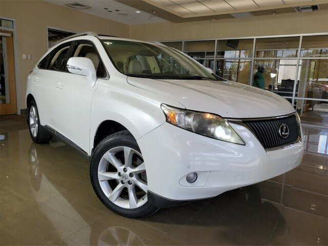 used 2010 lexus rx 350 for sale right now cargurus used 2010 lexus rx 350 for sale right