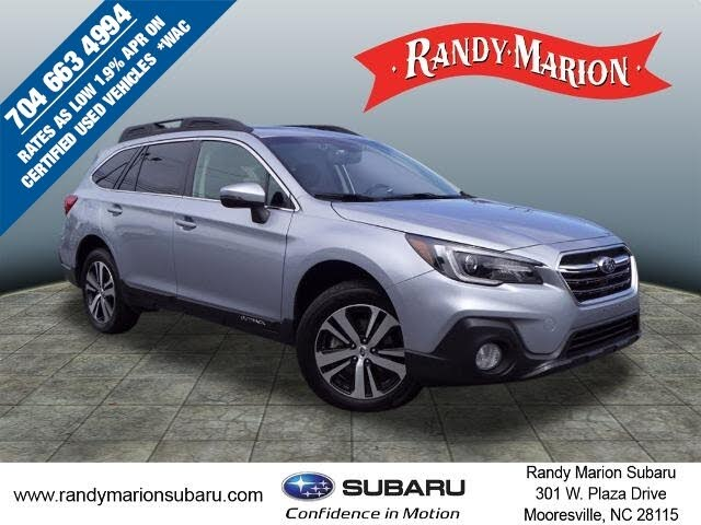 used subaru outback for sale in matthews nc cargurus used subaru outback for sale in