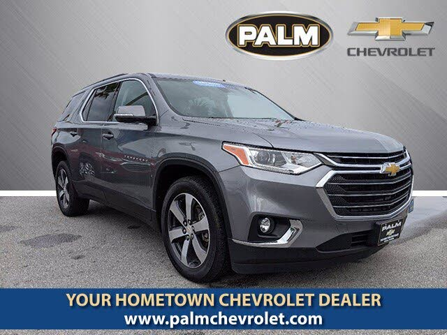 palm chevrolet cars for sale ocala fl cargurus palm chevrolet cars for sale ocala