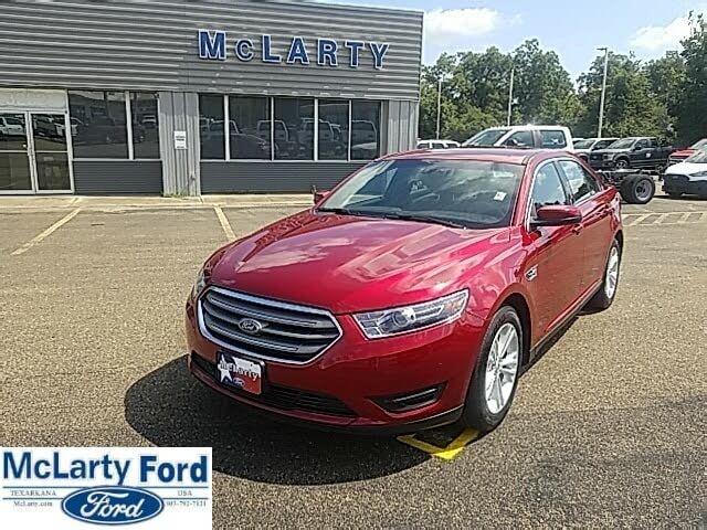 mclarty ford cars for sale texarkana tx cargurus mclarty ford cars for sale texarkana