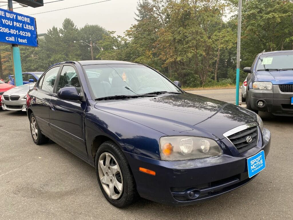 used 2004 hyundai elantra for sale right now cargurus used 2004 hyundai elantra for sale