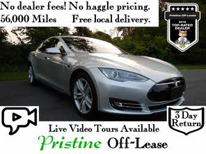 used tesla model s for sale in springfield ma cargurus used tesla model s for sale in
