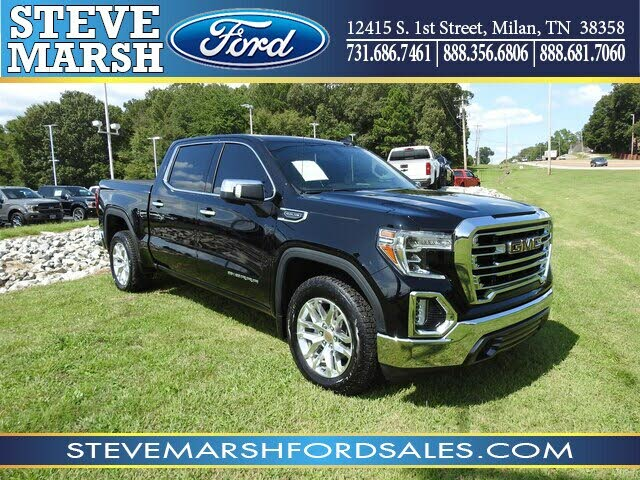 steve marsh ford cars for sale milan tn cargurus steve marsh ford cars for sale milan
