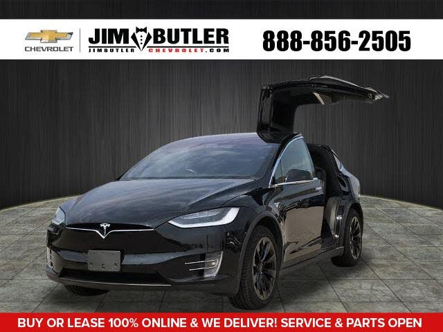 used tesla for sale in springfield il cargurus used tesla for sale in springfield il