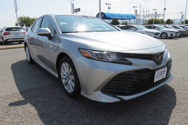 used toyota camry for sale right now cargurus used toyota camry for sale right now