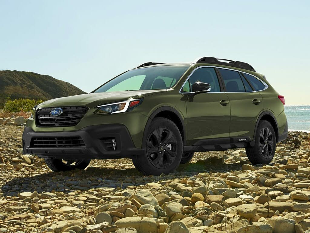 new subaru outback for sale in augusta ga cargurus cargurus