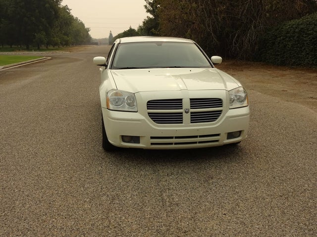used dodge magnum for sale right now cargurus used dodge magnum for sale right now