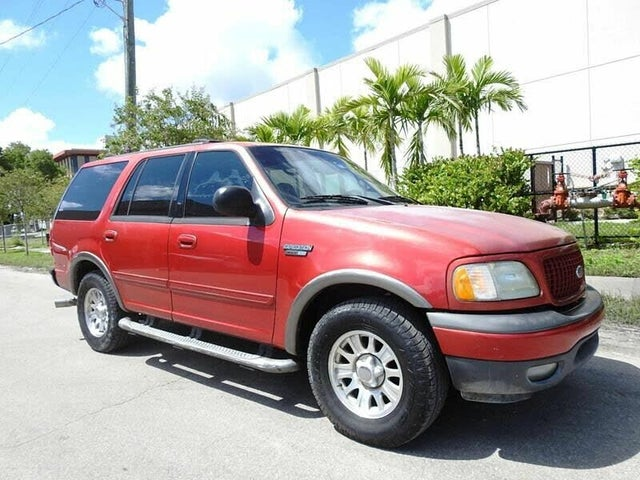 used 2002 ford expedition for sale right now cargurus used 2002 ford expedition for sale