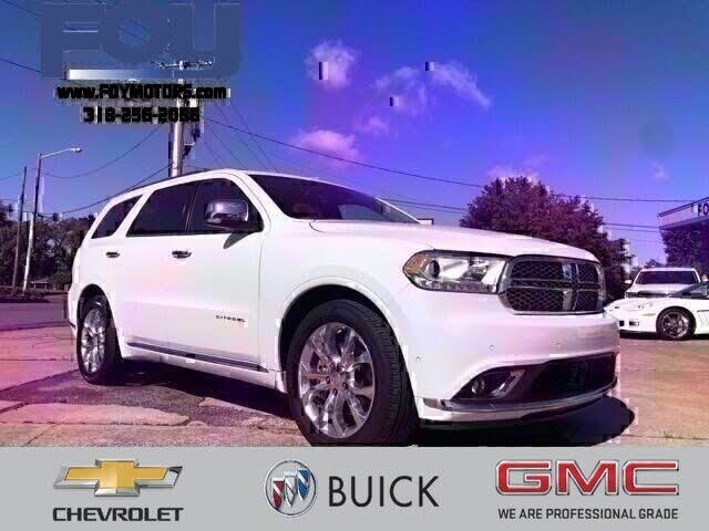 foy chevrolet buick gmc cars for sale many la cargurus foy chevrolet buick gmc cars for sale