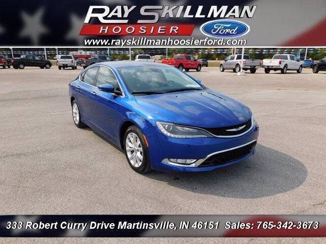 ray skillman hoosier ford cars for sale martinsville in cargurus ray skillman hoosier ford cars for sale