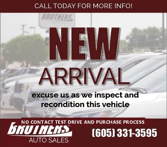 2018 Dodge Grand Caravan SXT FWD