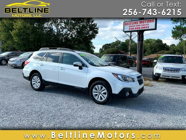 used subaru outback for sale in tupelo ms cargurus used subaru outback for sale in tupelo