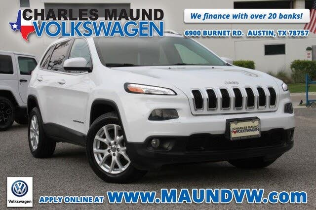 50 best austin used jeep cherokee for sale savings from 1 209 50 best austin used jeep cherokee for