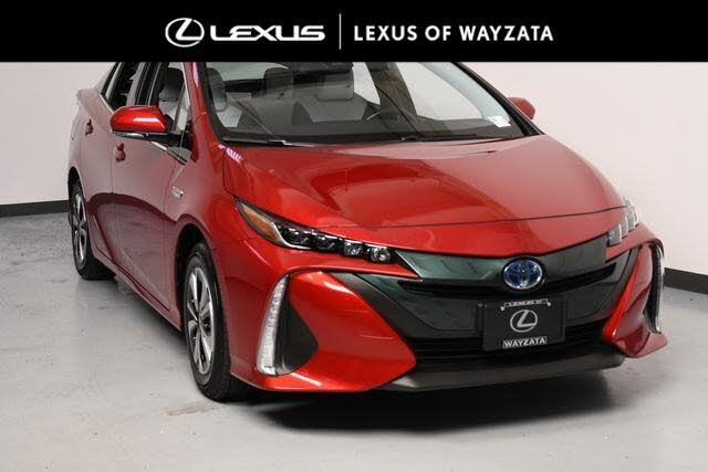 used toyota for sale in eau claire wi cargurus used toyota for sale in eau claire wi