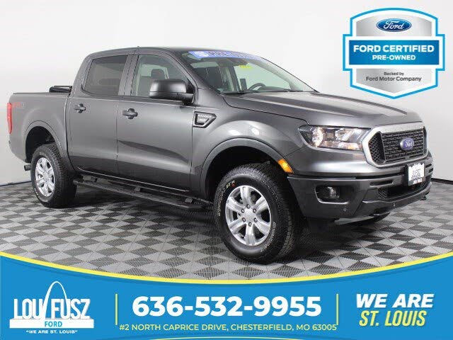 used ford ranger for sale in saint louis mo cargurus used ford ranger for sale in saint