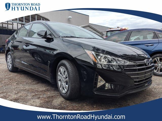 thornton road hyundai cars for sale lithia springs ga cargurus thornton road hyundai cars for sale