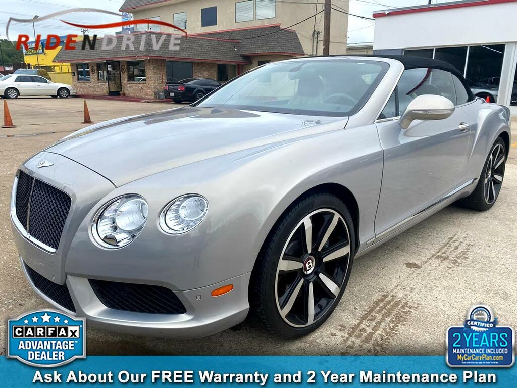 used bentley for sale in fort worth tx cargurus used bentley for sale in fort worth tx