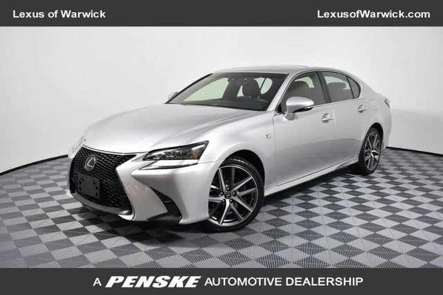 used 2020 lexus gs 350 f sport awd for sale right now cargurus used 2020 lexus gs 350 f sport awd for