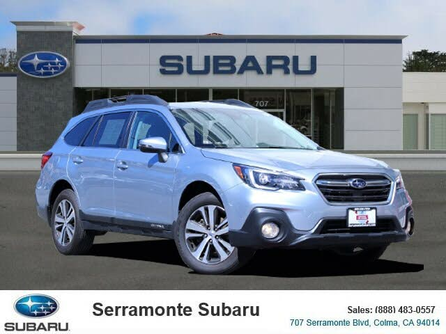 used subaru outback for sale in sunnyvale ca cargurus cargurus