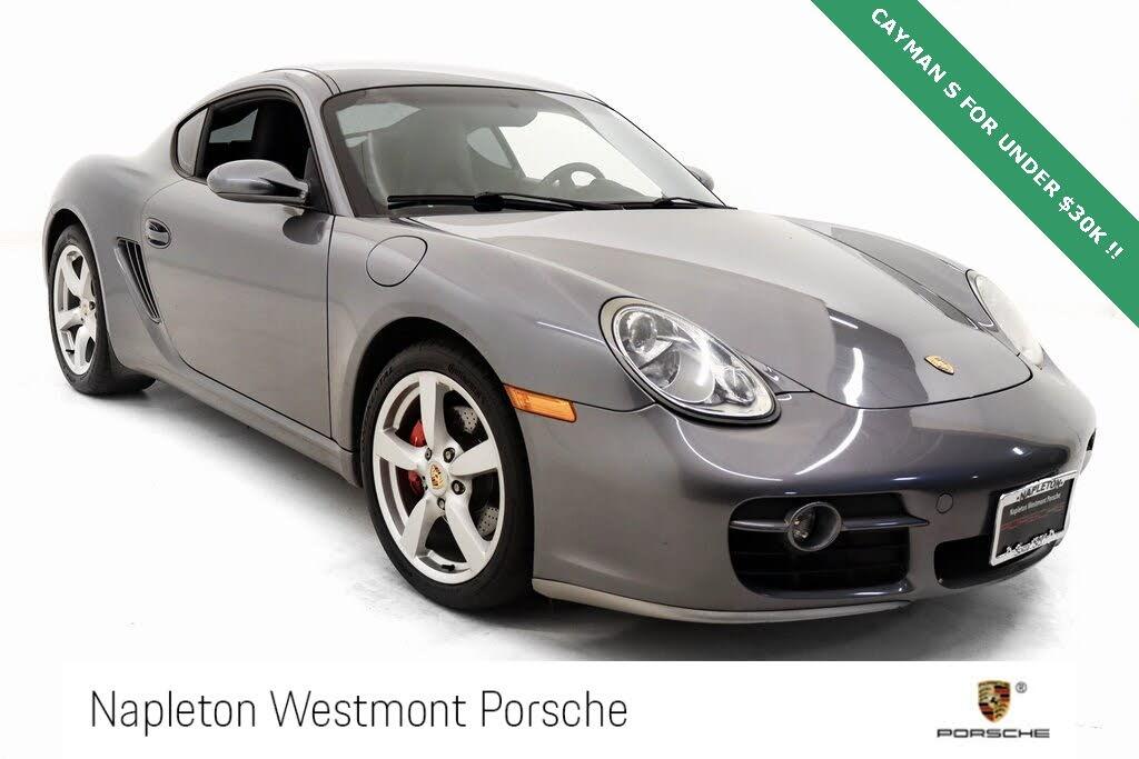 napleton westmont porsche cars for sale westmont il cargurus napleton westmont porsche cars for sale