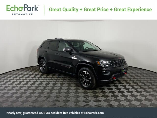 used jeep grand cherokee trailhawk 4wd for sale right now cargurus used jeep grand cherokee trailhawk 4wd