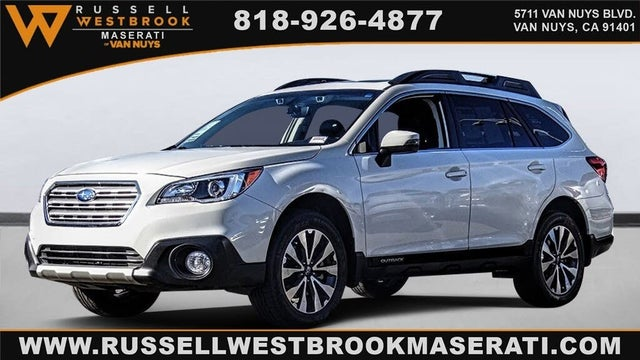 used subaru outback for sale in bakersfield ca cargurus used subaru outback for sale in
