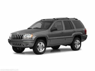 50 best 2003 jeep grand cherokee for sale savings from 3 499 2003 jeep grand cherokee