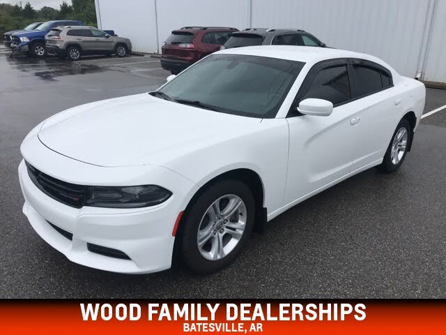 2018 Dodge Charger GT Plus AWD for Sale in Arkansas - CarGurus