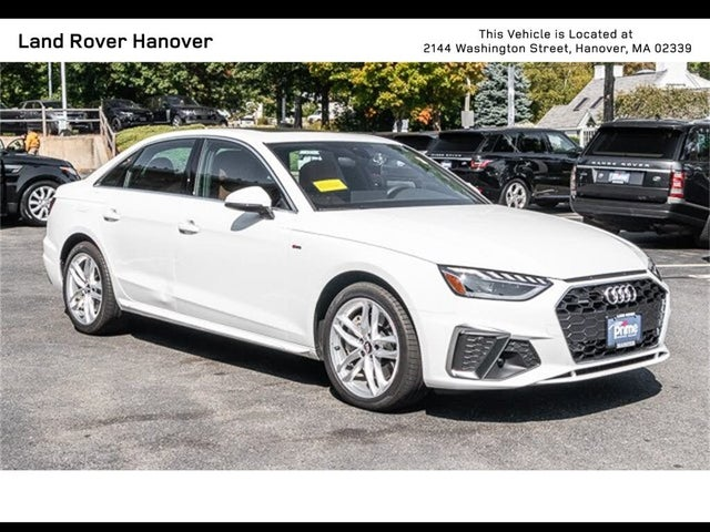 land rover of hanover cars for sale hanover ma cargurus land rover of hanover cars for sale