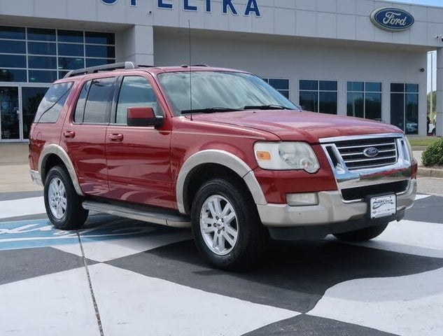 used ford explorer eddie bauer for sale right now cargurus used ford explorer eddie bauer for sale