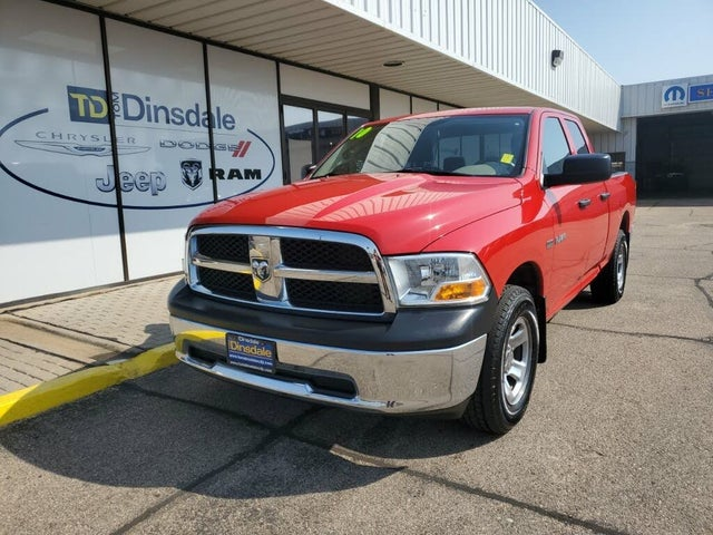 Dodge Ram 1500 Questions I Have A 1997 Dodge Ram 1500 With The 5 9 It S Over Heating Takes Abou Cargurus