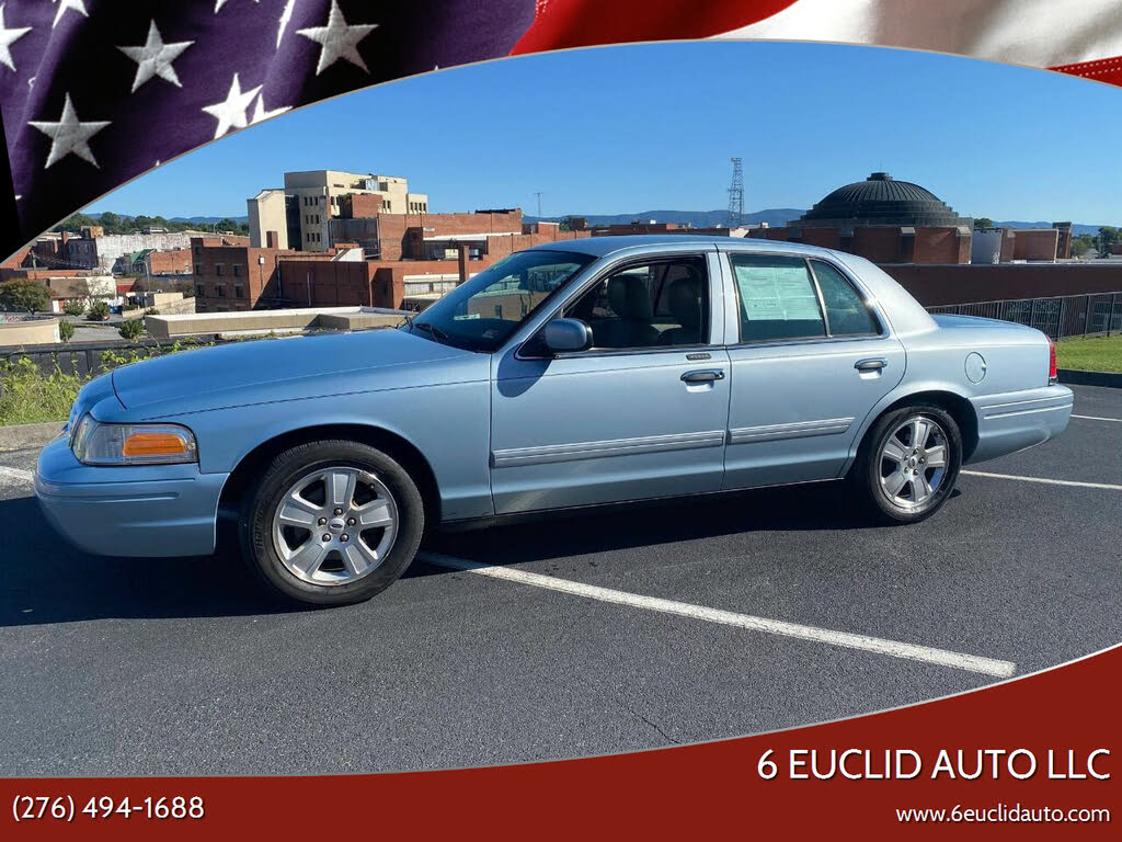 used ford crown victoria for sale right now cargurus used ford crown victoria for sale right