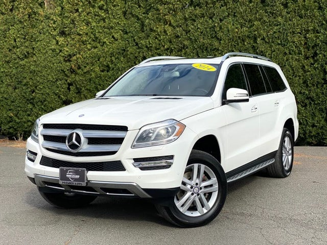 used mercedes benz for sale in yakima wa cargurus used mercedes benz for sale in yakima