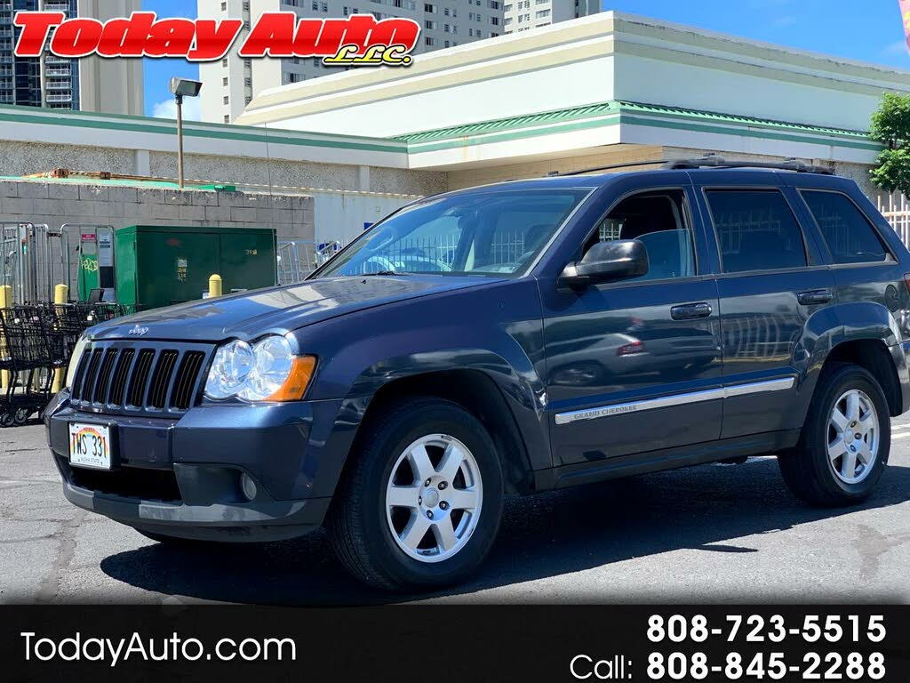 used jeep grand cherokee for sale right now cargurus used jeep grand cherokee for sale right