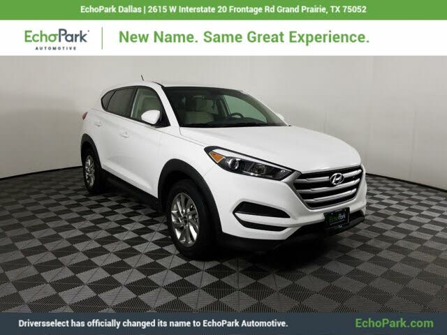 2017 hyundai tucson for sale in dallas tx cargurus 2017 hyundai tucson for sale in dallas