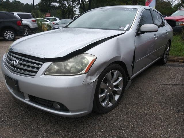 used 2006 infiniti m35 for sale right now cargurus used 2006 infiniti m35 for sale right