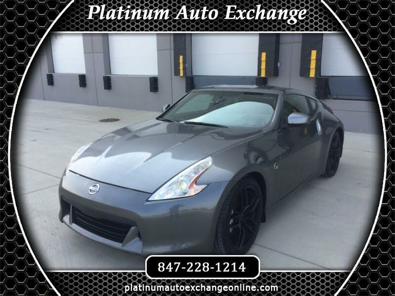 platinum auto exchange cars for sale mount prospect il cargurus platinum auto exchange cars for sale