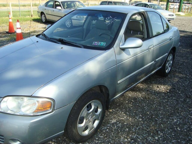 used 2004 nissan sentra 1 8 s for sale right now cargurus used 2004 nissan sentra 1 8 s for sale