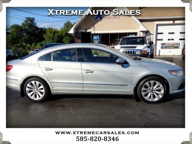2009 volkswagen cc for sale in syracuse ny cargurus cargurus
