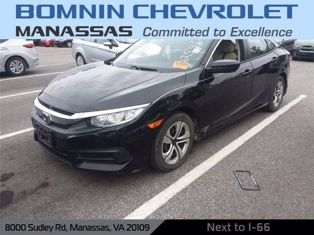 used honda for sale in manassas va cargurus cargurus