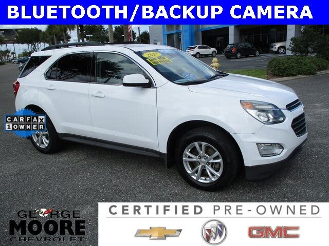used chevrolet equinox for sale in jacksonville fl cargurus used chevrolet equinox for sale in