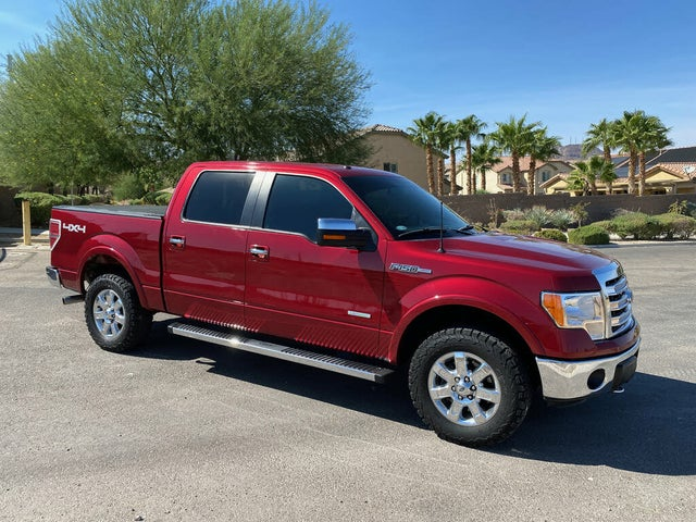 Trucks For Sale By Owner For Sale In Las Vegas Nv Cargurus