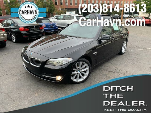 used bmw 5 series for sale in greenwich ct cargurus cargurus