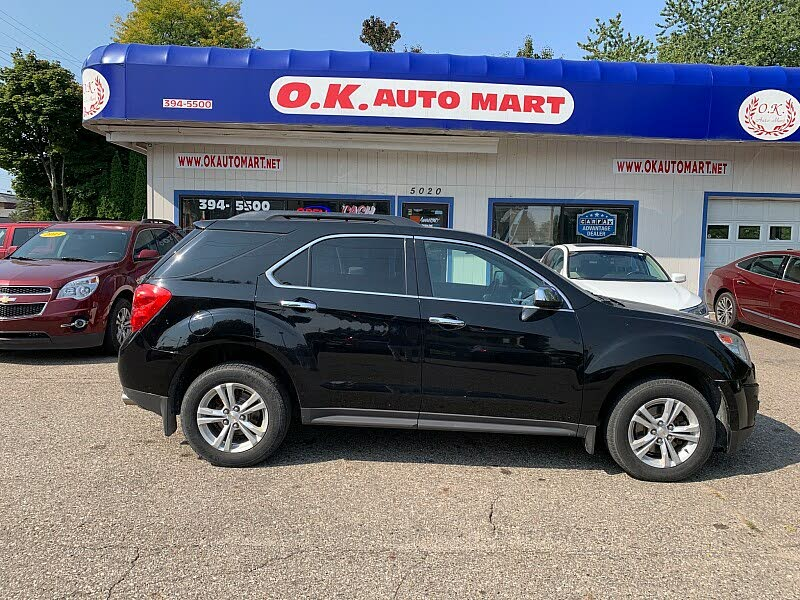 ok auto mart cars for sale lansing mi cargurus ok auto mart cars for sale lansing