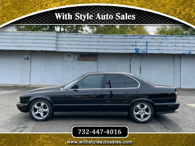 used 1992 bmw m5 for sale right now cargurus used 1992 bmw m5 for sale right now