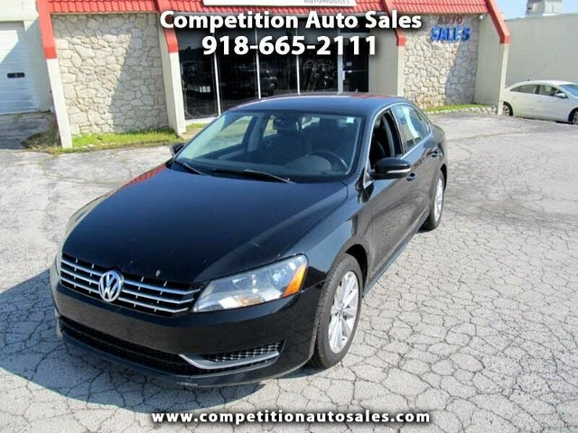 competition auto sales cars for sale tulsa ok cargurus competition auto sales cars for sale