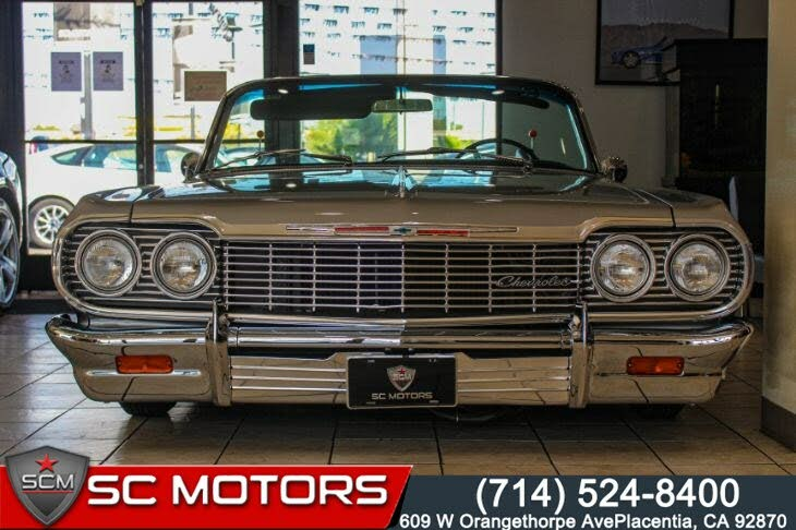 50 Best Classic Cars For Sale Savings From 1 179